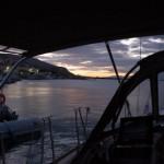 sailing turkey 3